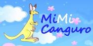 MiMi Canguro