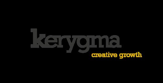 kerygma_logo_2-01